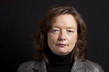 Jeannette Kayser