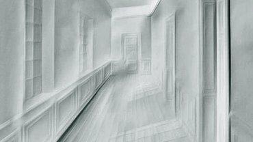 Titelblatt der aktuellen Auisgabe der kunstundkultur | ver.di Bereich Kunst und Kultur