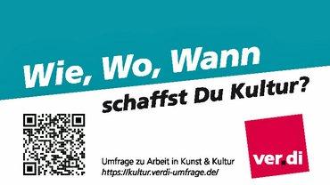 Fachbereich Medien, Kunst und Industrie der ver.di